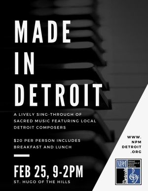 made-in-detroit-2016-2-0-1